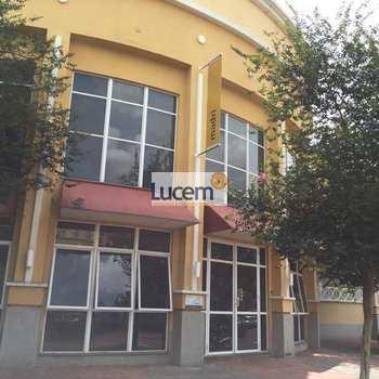 Sala Comercial em Campinas, bairro Loteamento Center Santa Genebra