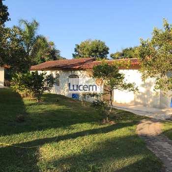 Chácara em Monte Alegre do Sul, bairro Centro