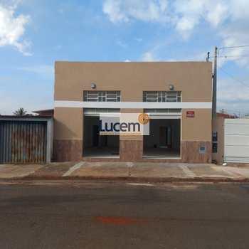Armazém ou Barracão em Mogi Guaçu, bairro Centro