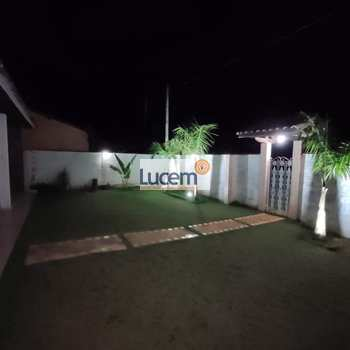 Casa em Tuiuti, bairro Bairro do Pantano