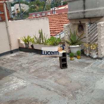 Casa em São Paulo, bairro Jardim São Luís