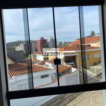 Sala Comercial em Amparo, bairro Jardim São Roberto