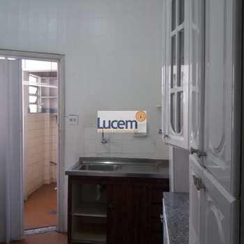 Apartamento em São Paulo, bairro Liberdade