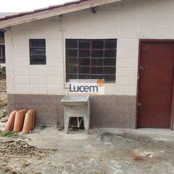 Armazém ou Barracão em Amparo, bairro Jardim Silvestre I