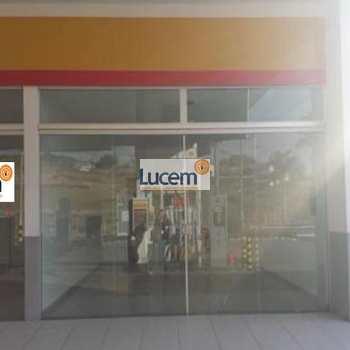 Sala Comercial em Amparo, bairro Vila Nova
