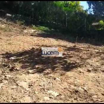 Terreno em Monte Alegre do Sul, bairro Ponte Preta