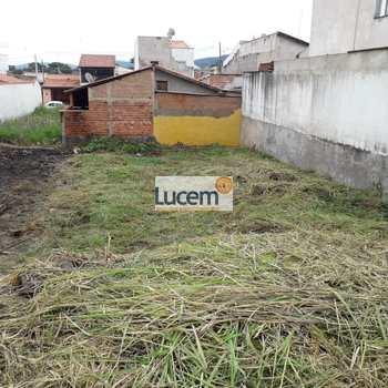 Terreno em Amparo, bairro Jardim Europa