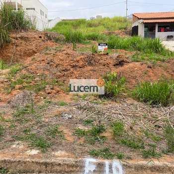 Terreno em Monte Alegre do Sul, bairro Terras de Monte Alegre