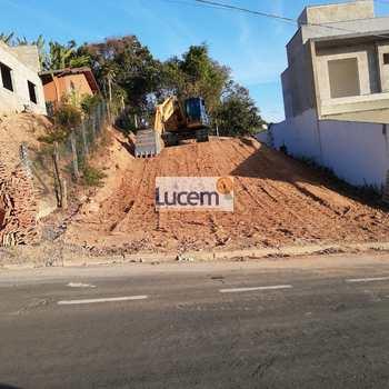 Terreno em Amparo, bairro Loteamento Panorama Tropical