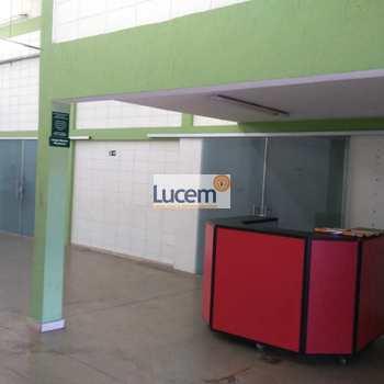 Armazém ou Barracão em Amparo, bairro Jardim Silvestre II