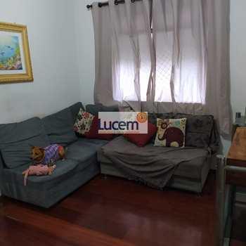 Apartamento em Pedreira, bairro Morumbi