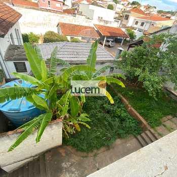 Armazém ou Barracão em Amparo, bairro Centro