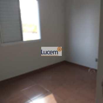 Apartamento em Jaguariúna, bairro Vargeão