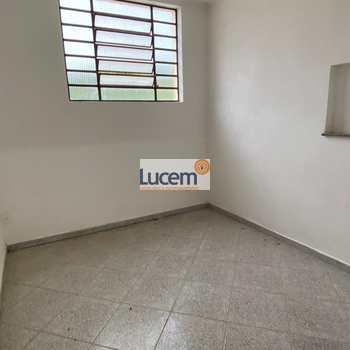 Casa em Amparo, bairro Jardim Bela Vista