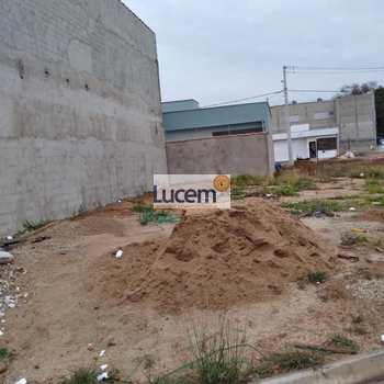 Terreno em Amparo, bairro Porto Real