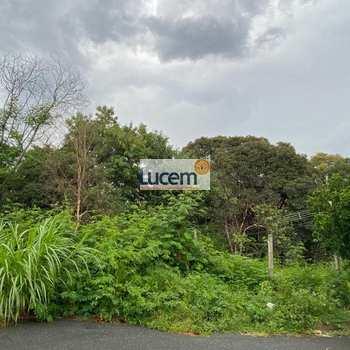 Terreno em Amparo, bairro Jardim Figueira