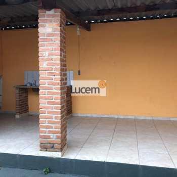Armazém ou Barracão em Amparo, bairro Silvestre