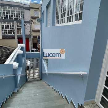 Sala Comercial em Amparo, bairro Centro