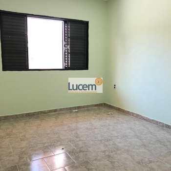 Casa em Amparo, bairro Ribeirão