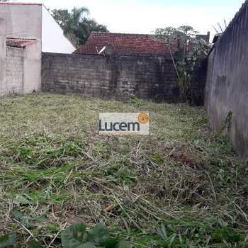 Terreno em Itanhaém, bairro Praia das Gaivotas