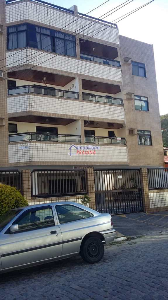 condomínio em Arraial do Cabo, bairro Prainha