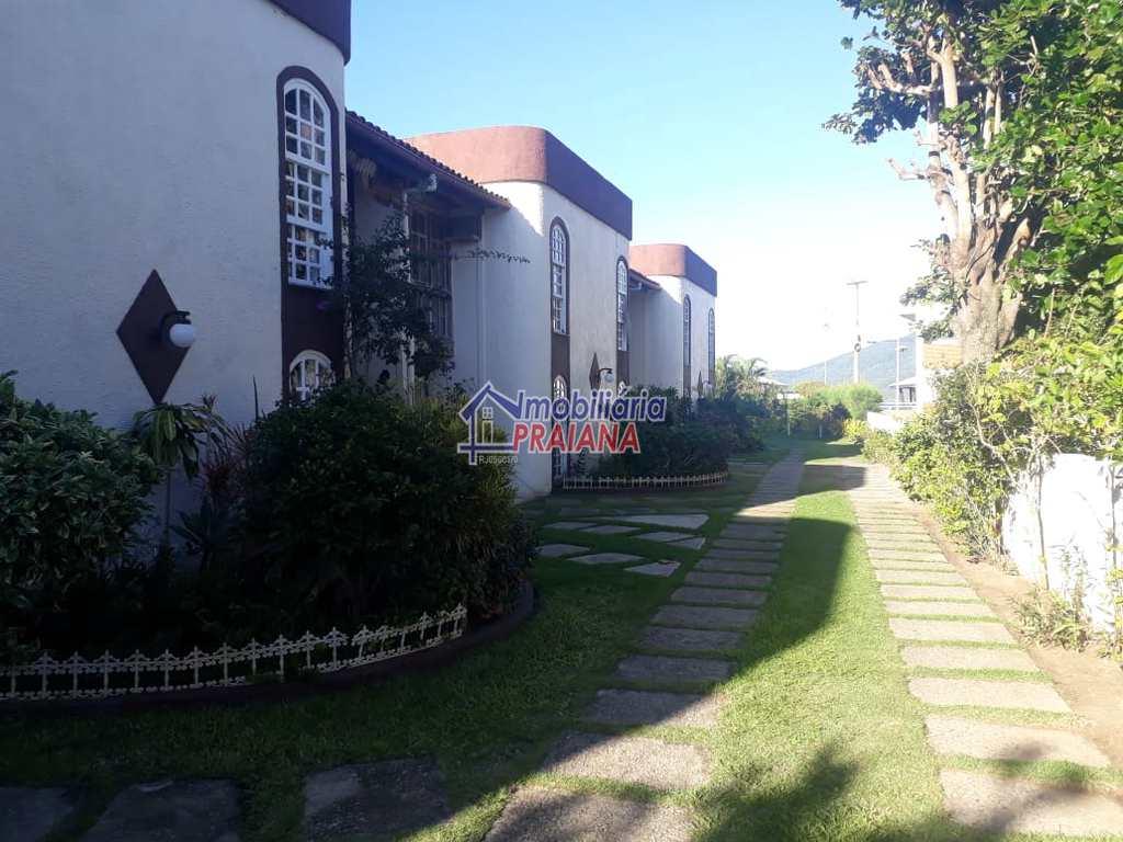 condomínio em Arraial do Cabo, bairro Praia dos Anjos