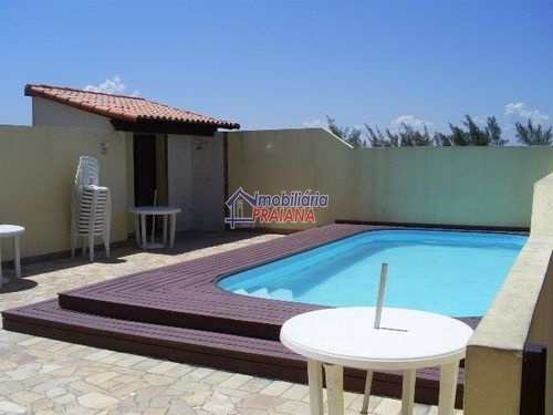 condomínio em Arraial do Cabo, bairro Praia Grande
