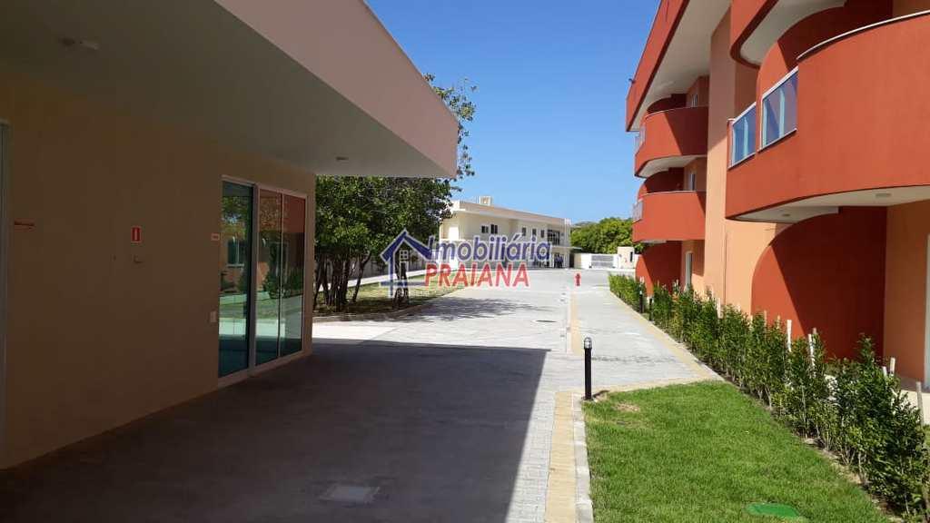 condomínio em Arraial do Cabo, bairro Monte Alto