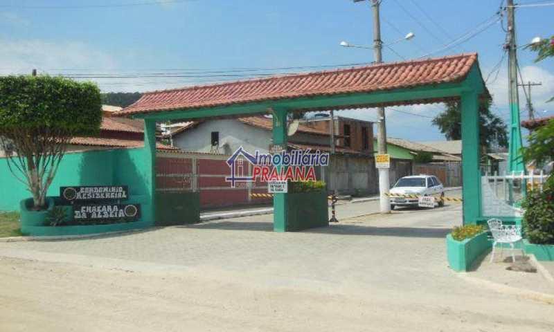 condomínio em São Pedro da Aldeia, bairro Morro do Milagre