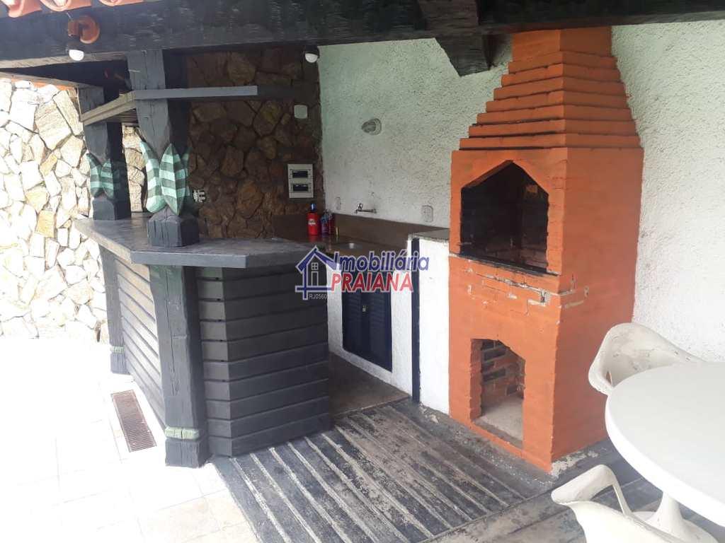 condomínio em Arraial do Cabo, bairro Canaã