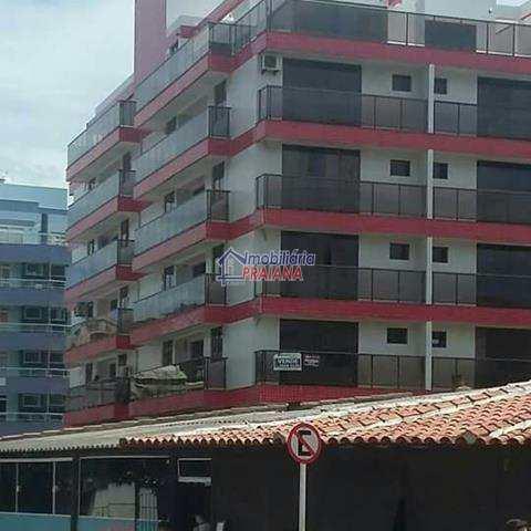 Apartamento, código V0103 em Arraial do Cabo, bairro Prainha