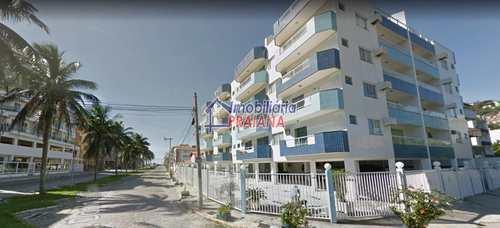 Cobertura, código A49 em Arraial do Cabo, bairro Prainha