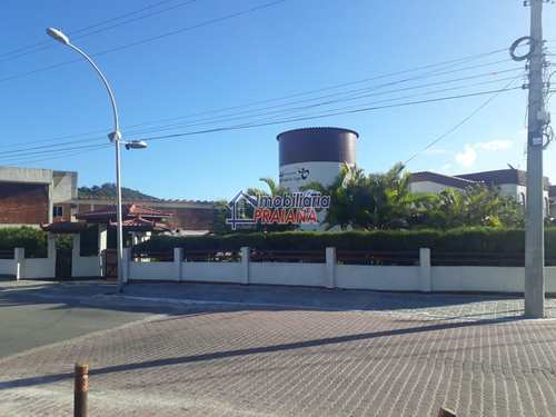 Casa de Condomínio, código T924 em Arraial do Cabo, bairro Praia dos Anjos