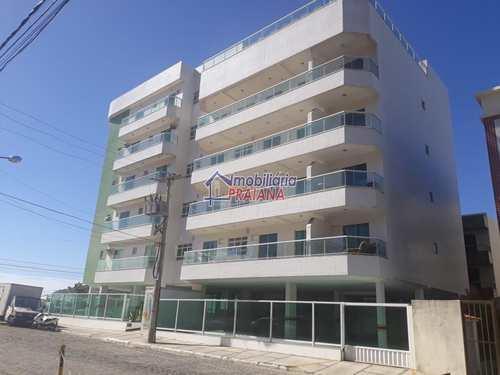 Apartamento, código V20004 em Arraial do Cabo, bairro Prainha