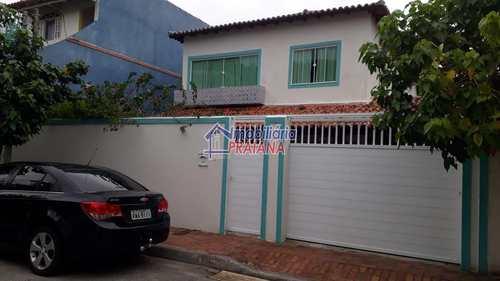 Casa, código V700 em Arraial do Cabo, bairro Praia dos Anjos