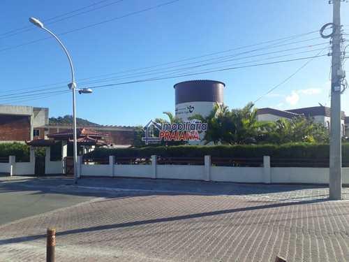 Casa de Condomínio, código T922 em Arraial do Cabo, bairro Praia dos Anjos