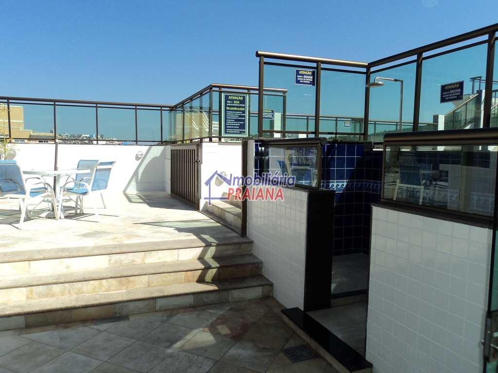 Loft em Arraial do Cabo, no bairro Prainha