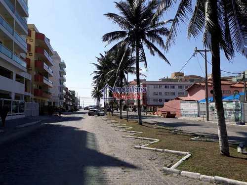 Apartamento, código T01071 em Arraial do Cabo, bairro Prainha