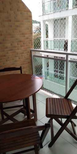 Apartamento, código A2018 em Arraial do Cabo, bairro Prainha