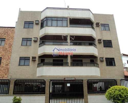 Cobertura, código V3030 em Arraial do Cabo, bairro Prainha