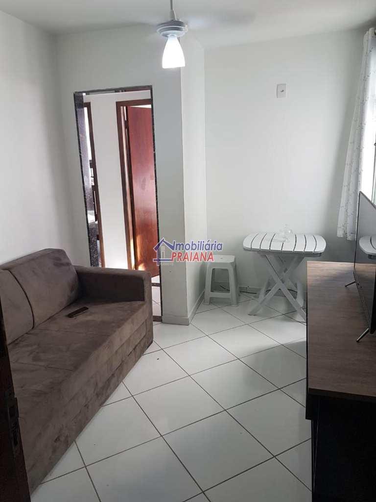 Apartamento em Arraial do Cabo, no bairro Praia dos Anjos