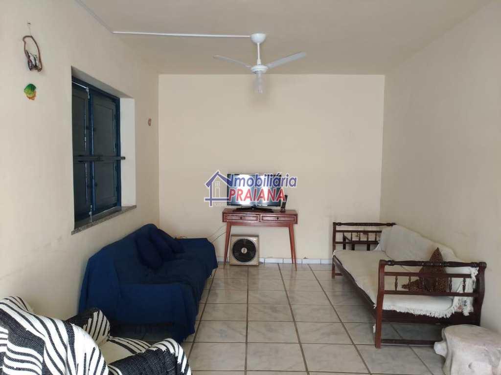 Casa em Arraial do Cabo, no bairro Canaã