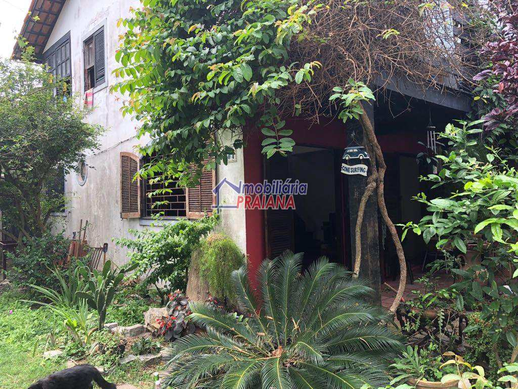 Casa de Condomínio em Arraial do Cabo, bairro Praia Grande