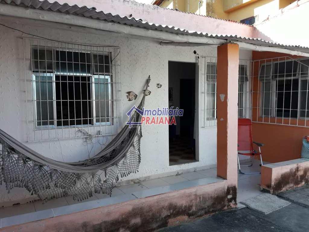 Casa em Arraial do Cabo, no bairro Morro do Boa Vista