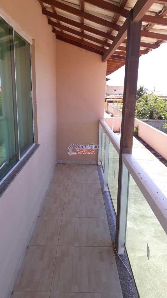 Casa de Condomínio em Arraial do Cabo, bairro Figueira