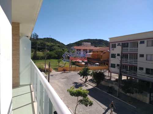 Apartamento, código V181 em Arraial do Cabo, bairro Prainha