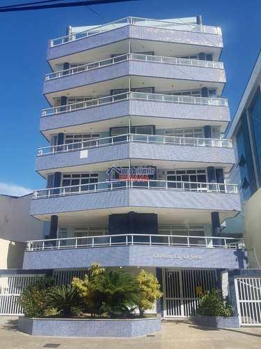 Apartamento, código VA875 em Arraial do Cabo, bairro Prainha