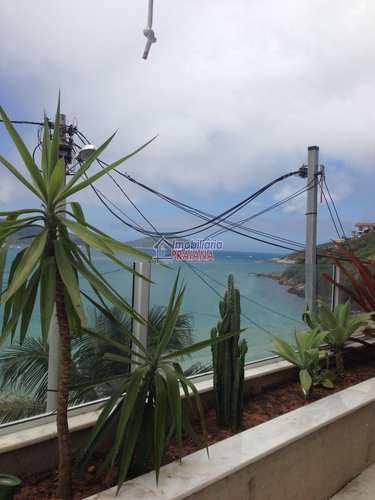 Casa, código V0021 em Arraial do Cabo, bairro Praia dos Anjos
