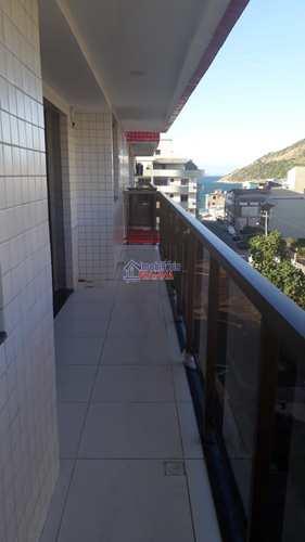 Apartamento, código V233 em Arraial do Cabo, bairro Prainha