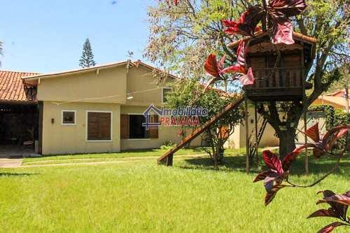 Casa, código A775 em Arraial do Cabo, bairro Canaã